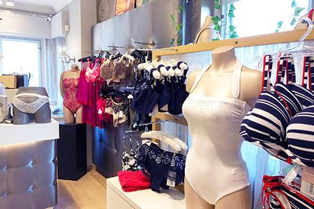 audace-belgique-lingerie-belgique-haute-gamme