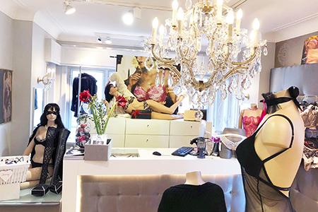 boutique-audace-chaumont-gistoux-belgique