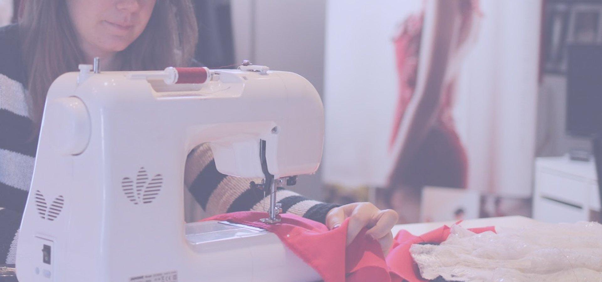 retouche-boutique-audace-lingerie