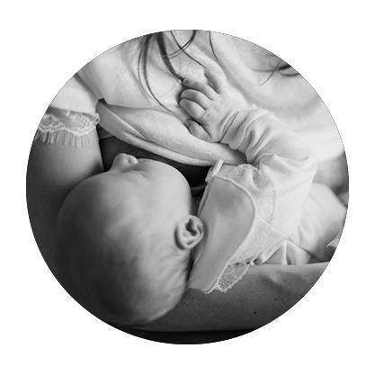 soutien-allaitement-femme-brabant-wallon
