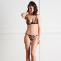 Boutique-de-charme-Brabant-Wallon-atelier-amour-sexy-tenue