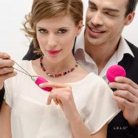 Boutique-de-charme-Brabant-Wallon-sexshop-lelo