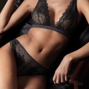 WACOAL-LINGERIE-EUR-LACE-PERFECTION-CHARCOAL-BRALETTE-WE135008-TANGA-WE135007-CONSUMER-WEB-AW18