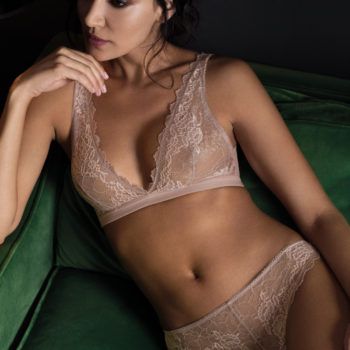 WACOAL-LINGERIE-EUR-LACE-PERFECTION-ROSE-MIST-BRALETTE-WE135008-TANGA-WE135007-CONSUMER-WEB-AW18