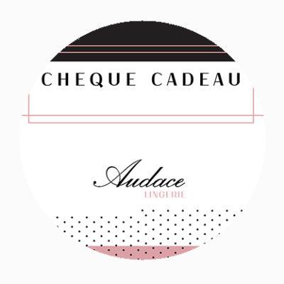 audace-lingerie-1-copie2