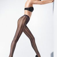 wolford-belle-tights