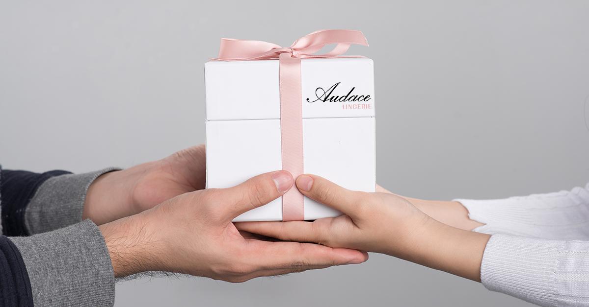 Idée-cadeau-couple