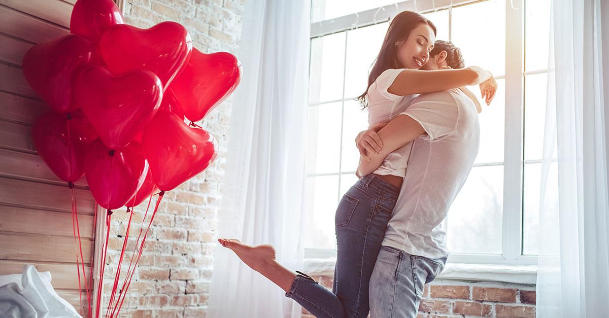 Surprendre-pour-la-saint-valentin