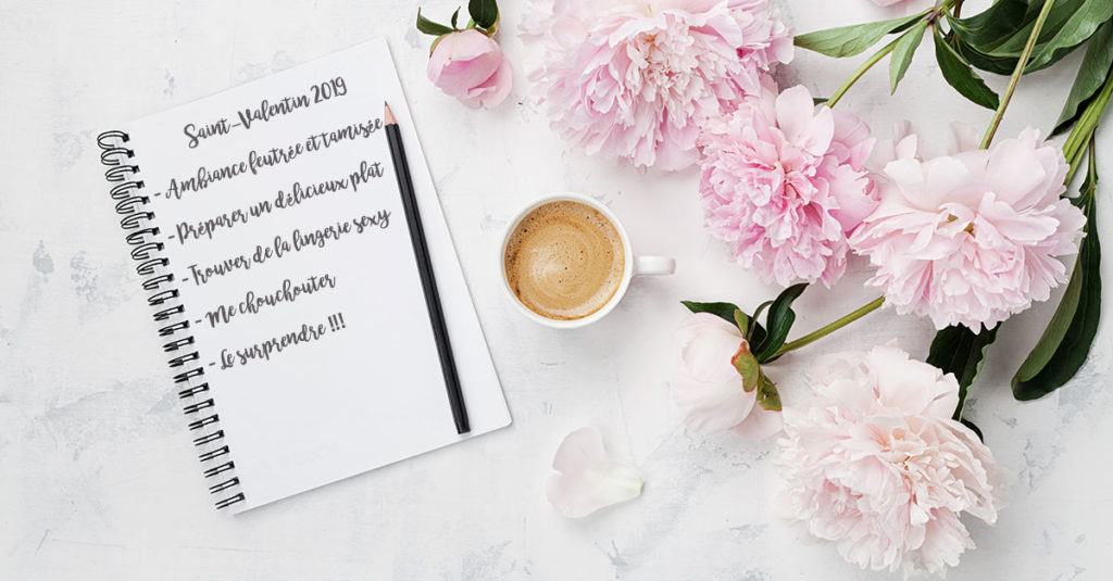checklist-saint-valentin-2019