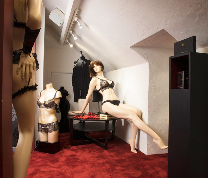 sextoys-boutique-de-charme-brabant-wallon