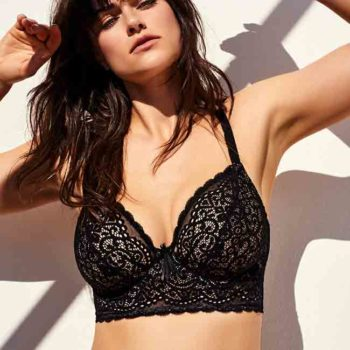 lingerie-brabant-wallon-belgique-